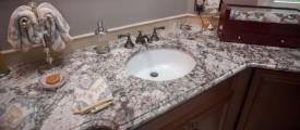 Classic Round Sink