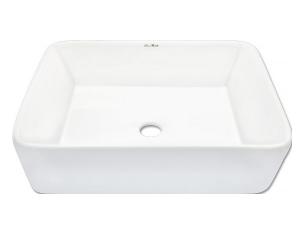 AL-8025-Sink-600x468