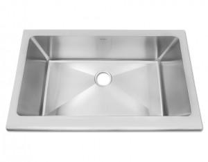 DE-430-Farm-Sink-300x234