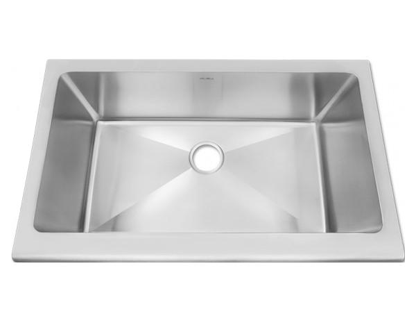 DE-430-Farm-Sink-600×468
