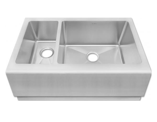 DE-437L-Farm-Sink-600×468