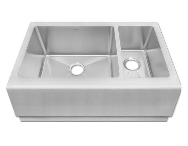 DE-437R-Farm-Sink-600×468