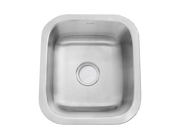 ES-170-Square-Bar-Prep-Sink-600×468