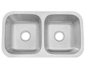G-319-50-50-Sink-600x468