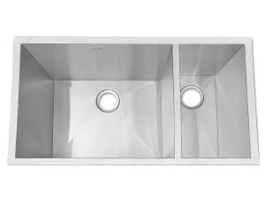 LA-337R-70-30-Sink-600x468