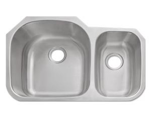 M-321R-70-30-Sink-600x468