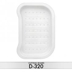 MrSTONEcom-Draining-Basket_1024x1024