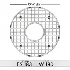 MrSTONEcom-Sink-Grid-W-180_2_large