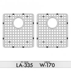 MrSTONEcom-W-170_large