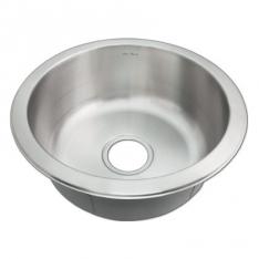 Round-Deep-Sink_grande