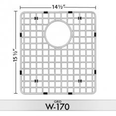 W-170_2_large